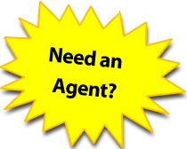 Need a real estate agent or realtor in St. Pete Beach