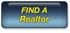 Find Realtor Best Realtor in Realt or Realty St. Pete Beach Realt St. Pete Beach Realtor St. Pete Beach Realty St. Pete Beach
