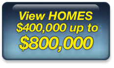 Find Homes for Sale 3 Realt or Realty St. Pete Beach Realt St. Pete Beach Realtor St. Pete Beach Realty St. Pete Beach