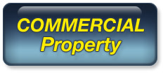 Find Commercial Property Realt or Realty St. Pete Beach Realt St. Pete Beach Realtor St. Pete Beach Realty St. Pete Beach