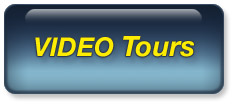 Video Tours Realt or Realty St. Pete Beach Realt St. Pete Beach Realtor St. Pete Beach Realty St. Pete Beach