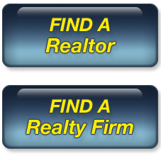 RR Find Realtor St. Pete Beach Find Realty St. Pete Beach Realty St. Pete Beach Realtor St. Pete Beach