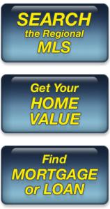 St. Pete Beach Search MLS St. Pete Beach Find Home Value Find St. Pete Beach Home Mortgage St. Pete Beach Find St. Pete Beach Home Loan St. Pete Beach