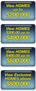 BUY View Homes St. Pete Beach Homes For Sale St. Pete Beach Home For Sale St. Pete Beach Property For Sale St. Pete Beach Real Estate For Sale