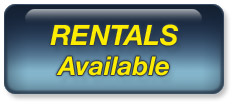 Find Rentals and Homes for Rent Realt or Realty St. Pete Beach Realt St. Pete Beach Realtor St. Pete Beach Realty St. Pete Beach
