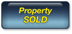 Property SOLD Realt or Realty St. Pete Beach Realt St. Pete Beach Realtor St. Pete Beach Realty St. Pete Beach