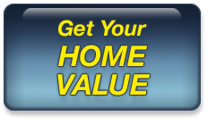 Get your home value St. Pete Beach Realt St. Pete Beach Realtor St. Pete Beach Realty St. Pete Beach