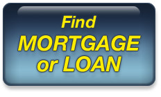 Find mortgage or loan Search the Regional MLS at Realt or Realty St. Pete Beach Realt St. Pete Beach Realtor St. Pete Beach Realty St. Pete Beach