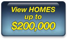 Find Homes for Sale 1 Starter HomesRealt or Realty St. Pete Beach Realt St. Pete Beach Realtor St. Pete Beach Realty St. Pete Beach