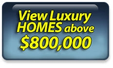 Find Homes for Sale 4 Exclusive Homes Realt or Realty St. Pete Beach Realt St. Pete Beach Realtor St. Pete Beach Realty St. Pete Beach