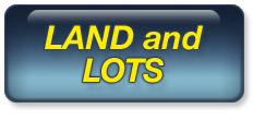 Find Land Find Lots Realt or Realty St. Pete Beach Realt St. Pete Beach Realtor St. Pete Beach Realty St. Pete Beach