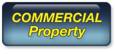 Find Commercial Property Realt or Realty St. Pete Beach Realt St. Pete Beach Realtor St. Pete Beach Realty St. Pete Beach